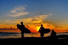 Waikiki Sunset (24)