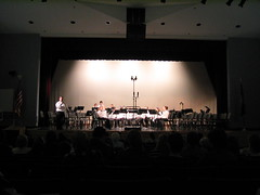 170_7041 (DoctorButtsMD) Tags: school concert band schoolband bandconcert schoolconcert schoolbandconcert