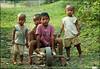 Village Club (Arif Siddiqui) Tags: people india boys kids club portraits fun village hills tribes vehicle northeast arunachal tribals arunachalpradesh northeastindia jairampur arunachalpradeshindia lifrstyle