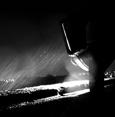 sin city (kiplingflu) Tags: city white storm black rain favme spotlight sin sincity photophilosophy