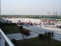 2006_0408g0009
