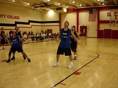 DSC00744 (assyrianbasketball) Tags: basketball assyrian