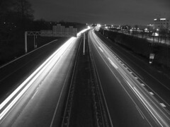 Maastricht Highway - by >WouteR<