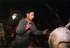 Sufi-Drummers-07 (Nicola Okin Frioli) Tags: world pakistan photography photo asia foto photographer nicola muslim islam ceremony culture photojournalism fotos drummer ritual drummers sufi sufism lahore fotografo mondo cerimonia islamism tamburi rituale okin frioli mussulmani islamismo okinreport wwwokinreportnet nicolaokinfrioli fotogiornalista sufismo percussionisti punjub nicolafrioli