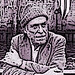 Si consideramos, de Charles Bukowski