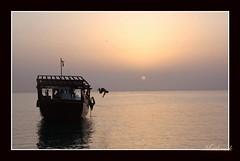 have fun () Tags:  kuwait boat nikon  photo fans p1f1 artphoto art khraibut maitham  artphoto kuwai phot  kuwaitphoto khuraibet alkhuraibet    gulf arab    khraibutnet  adventure biker