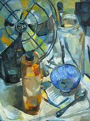 Still life (dgray_xplane) Tags: stilllife art schilder painting artwork artist photos kunst paintings stlouis stilleben mo missouri artists painter saintlouis oilpaintings painters oilpainting artworks kunstenaar naturemorte xplane naturamorta davegray dgray dgrayxplane hetschilderen oliehetschilderen