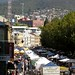 Market Day © steph.A