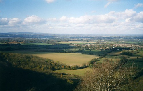 West Sussex_21