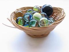 Simple Treasures (kool_skatkat) Tags: topv111 canon topv555 topv333 basket deleteme10 topv1111 topv999 topv444 topv222 powershot topv777 marbles 13 topv666 topf10 topv888 topf5 notpicked intrestingness koolskatkat 71points i500 apr20200613 apr202006