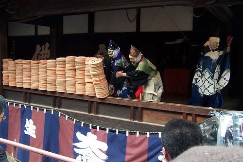 Mibu Kyogen 02