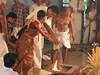 Jayan weds Aparna 018