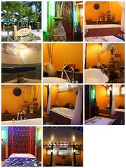 lorenzo south spa (Raul Wong Roa) Tags: fdsflickrtoys lorenzo boracay spa raulwongroa