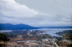 Lake Tinaroo North Queensland, from pizzodisevo on flickr