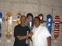 Apache Skateboards (mvcornelius) Tags: me apache skateboard