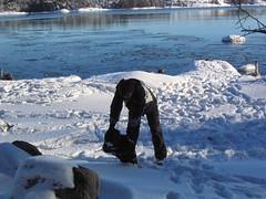 IMG_3736 (Taave) Tags: mars 2006 nynshamn strandvgen