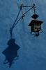 (Mark Rutter) Tags: blue shadow all f5 i20 i120 markrutter