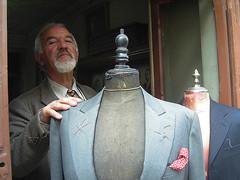 Lisbon (johanna) Tags: lisbon dummy 4l tailor