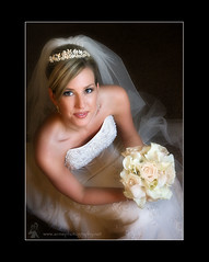 Bridal Portrait - Phoenix Arizona Wedding Photographer Bridal Photo pics Keri (ACME-Nollmeyer) Tags: wedding arizona mill phoenix photography bride interestingness d70 acme gilbert cari bridal shenandoah cutter nikonstunninggallery 85296 shenandoahmill
