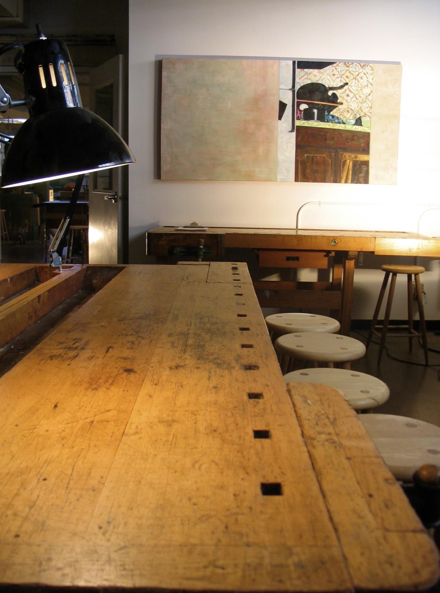 Jobs woodworking craft in sc | row crosman woodworking' - 'feed speed ...
