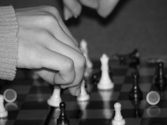 Chess Match Over I (The SHED Gallery) Tags: life up still hands photographer close fineart touch chess match delicate mrlowe casualclicks jefflowe jeffreyalowe jeffreylowe fineartphotograph httpjeffloweartistwebsitescom theshedgallery jeffloweartistwebsitescom theshedgallerylagmailcom