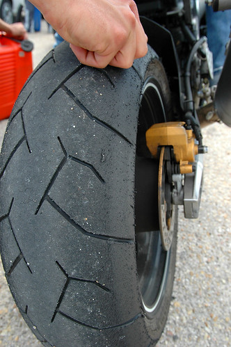 venta de ruedas