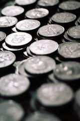 [mb] Quarters