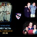 Master Andy Silva 7th Degree Eternal Black Belt