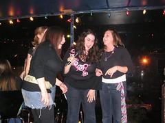 05-03-06 07 (JL16311) Tags: party bars albany