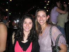 05-03-06 11 (JL16311) Tags: party bars albany