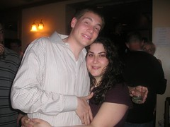 05-09-06 06 (JL16311) Tags: party bars albany
