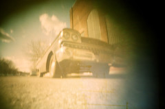 mint car (-Antoine-) Tags: auto street canada classic film topf25 car 35mm automobile montral quebec doubleexposure montreal mint voiture double pinhole qubec minty altoids char liquorice rue doubleexposition doublexp hochelaga hochelagamaisonneuve dorlans dorleans altoidspinhole mintycam ckmade madeinsandiego