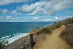 Del Mar Beach_01