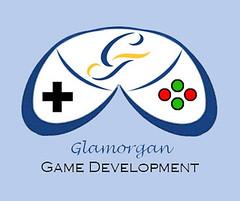 logo_test (AlexM) Tags: