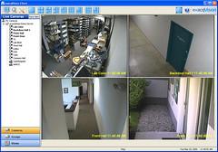 topv111 retail topv333 surveillance sony cctv security panasonic dvr cisco linux toshiba ubuntu axis bosch megapixel pos ip isc asis nvr h264 ptz iptv mpeg4 acti ipcamera exacq mobotix covi exacqvision fspa lumenera ipusergroup ipinaction iqinvision iqeye ipela arecont arecontvision ipvs ipcamerasoftware vivotek objectvideo ioimage pixord grandeye stardot