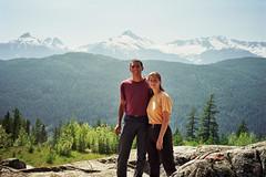 __7_0264 (ShayMozes) Tags: shay northamerica canadianrockies edya