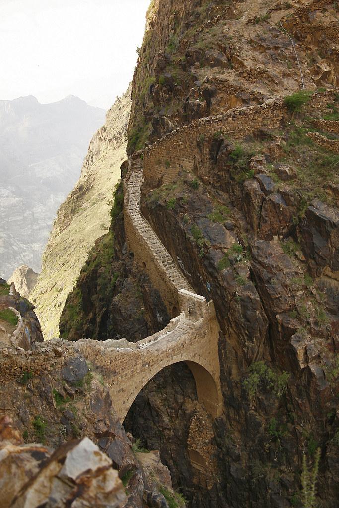 صور من اليمن السـعيد 2015. 153036371_699ff668ba