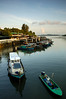 Changi Jetty Singapore (Lodoss) Tags: water work pier boat singapore jetty changi bumboat xgf02 x0201 x0202 x0203 x0204 x0205 x0206 x02shortlisted