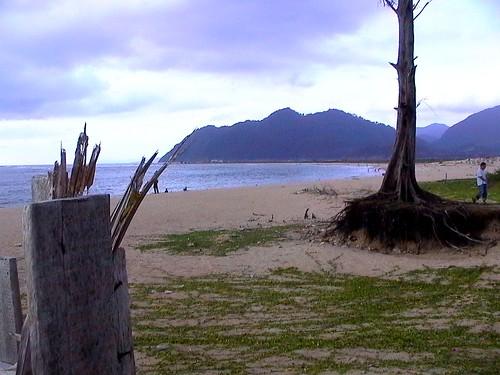 Banda Aceh_4