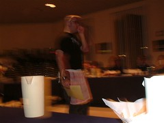 DSCF0082 (theyouth) Tags: food h2o leaders acts2
