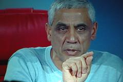 Visionary Vinod Khosla
