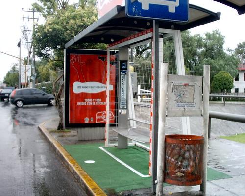 Coca - Cola Mexico
