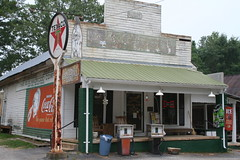 Causeyville General Store, Causeyville MS. (bceichman02) Tags: increase mississippi causeyville texaco sign gristmill mustsee mill 1895 museum meridian 39301 stone ground cornmeal corn meal gas station musical 6016443102 hoopcheese landmark nationalregistar historic places stillinbusiness old general store ms roadside america americana causeyvillegeneralstore architecture building bruceceichmanphotography bceichman02 bruce c eichman photography allrightsreserved