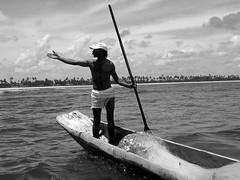 seaman brazil (edo40ode) Tags: trip sea brazil boat holidays seaman