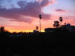Sunset 1 (MrsFife) Tags: sunset vizag visakhapatnam