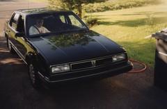 Pontiac 6000 (windom earle) Tags: car vince pontiac stephan earle 6000 windom macleod lavers