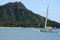 _DSC5894 (rchoephoto) Tags: hawaii waikikibeach