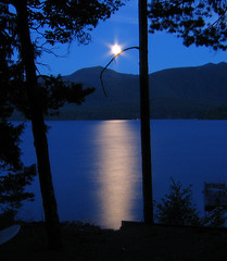 star moon (axiepics) Tags: trees sky moon lake canada reflection tree nature water monochrome night reflections landscape landscapes interestingness scenery bc image britishcolumbia scenic scout explore vancouverisland getty northamerica exploreinterestingness nightscene karma portalberni gettyimages sproatlake alberni gettyimage naturescene interestingness19 explored interestingnesstop500 i500 outstandingshots theworldthroughmyeyes 1gw albernivalley explore7aug06 cotcbestof2006 gettyimagescom unature firsttheearth landwaterskyland skyscenerylandscapes essentialbeauty unaturefav thegoldenmermaid friendlychallenges friendlychallengeswinner gameswinner gettychoiceaugsept09 highestposition19onsaturdayoctober142006 gettyimagesaxiepics gettyimageaxiepics augtooct09getty gettyimageslicensedforsale copyrightalexskellyallrightsreserved