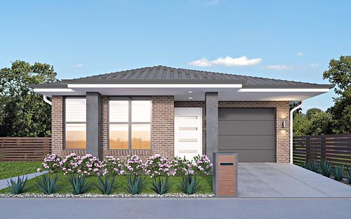 Lot 4301 Blain Road,, Spring Farm NSW 2570
