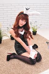 Aries0023 (Mike (JPG~ XD)) Tags: aries d300 model beauty  studio 2013